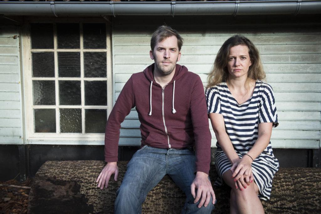 thumbnail-Interview met Jonas Geirnaert & Julie Mahieu: zij schiepen De Dag