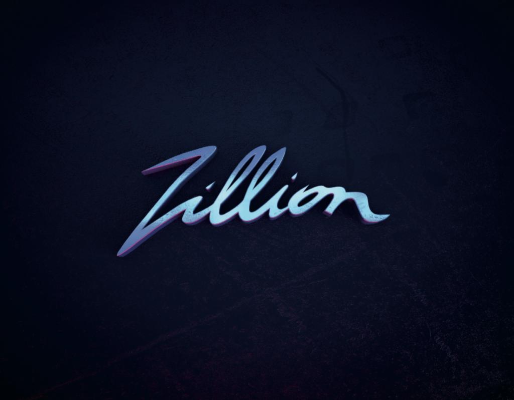 thumbnail-Zillion